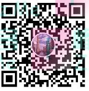 招行打卡领20元饭票券(截止10月5日)