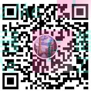 招行打卡领10元缴费券(截止10月5日)