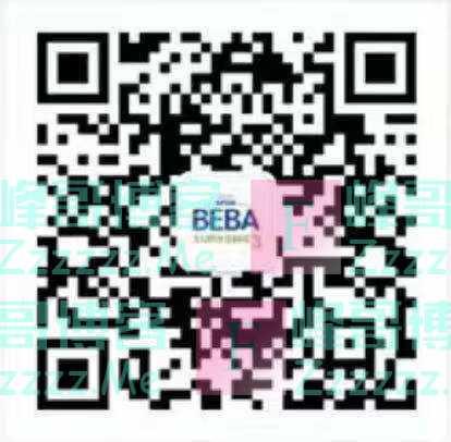 德国BEBA微信有奖,赢mikihouse手巾、3D面膜和口罩