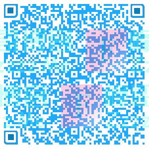 云浮日报税法知识有奖问答(10月3日截止)
