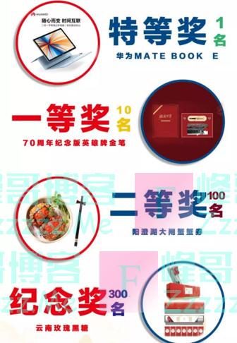 中国人寿股份河北省分公司服务号盛世华诞,国寿有礼(截止10月13日)
