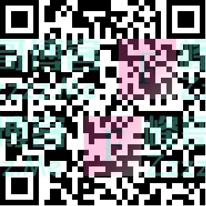"""苏州社保""""工伤保险知识知多少""""微信有奖问答主题活动(10月27日截止)"""