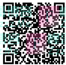 招行周三抽5折饭票(截止10月16日)