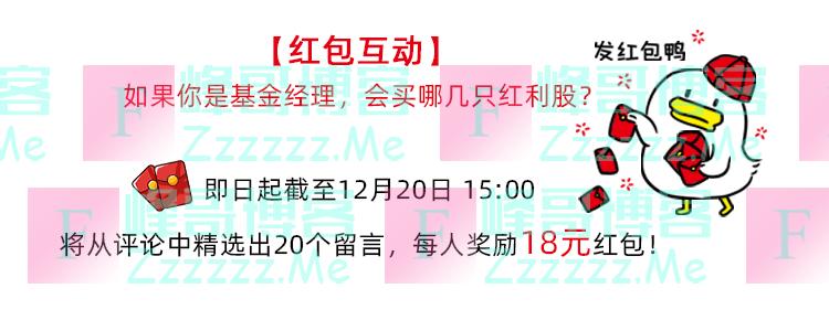 中信保诚基金互动红包(截止12月20日)