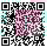 京东白条新一期送2000W个京豆(截止12月23日)