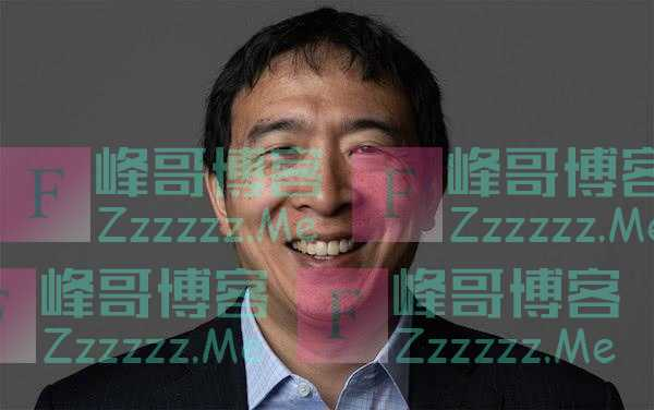 华裔一旦当选美国总统,将会有怎样后果?专家:不一定是好事