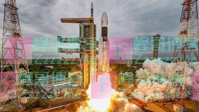 终于找到了!NASA发现印度在月球失联的登月器,拍到坠毁撞击现场