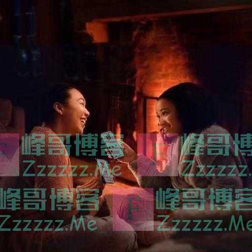 无刘海iPhone又曝光,国内爆完,海外又一次实锤!
