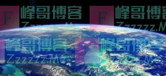 """""""超级地球"""",温度只有21℃,体积是地球14倍"""