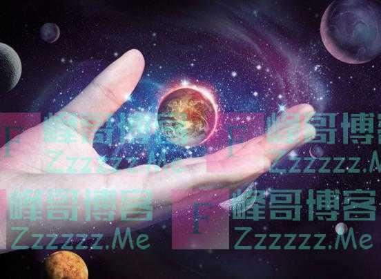 为什么两块金属在太空会融合? 6个宇宙的冷知识颠覆你的世界观