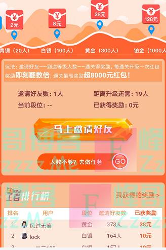长城基金长城拉拉兑(截止3月30日)
