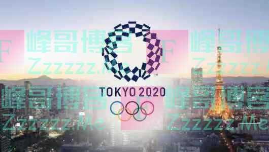 """东京奥运会要凉?舞妓当""""人肉垃圾桶""""被批,如今又被查出致癌物"""