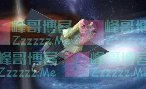 15亿打水漂!中方3个月全力抢救宣布失败,中星18号卫星彻底失联