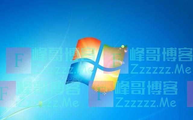 """微软正式下达""""死亡通知书""""!倒计时最后10天:跟Win7系统说再见了"""