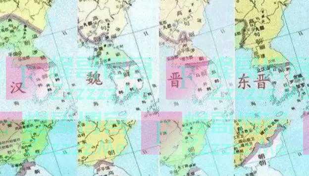韩国网民:为何古代韩国不征服中国?评论让他们自己人都看不下去