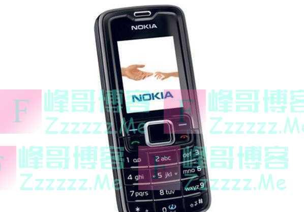 曾经的手机巨头荣耀归来,不靠卖情怀,凭实力获得市场认可