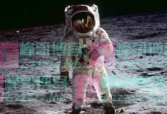 人类能登上火星,却不敢带回火星土壤,为什么会这样?