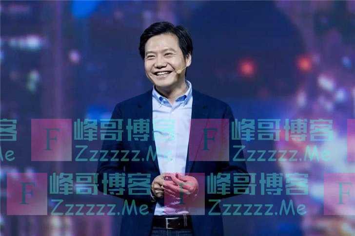 2599元,小米旗下首款双模5G手机今天开卖 雷军称目前最便宜5G机型