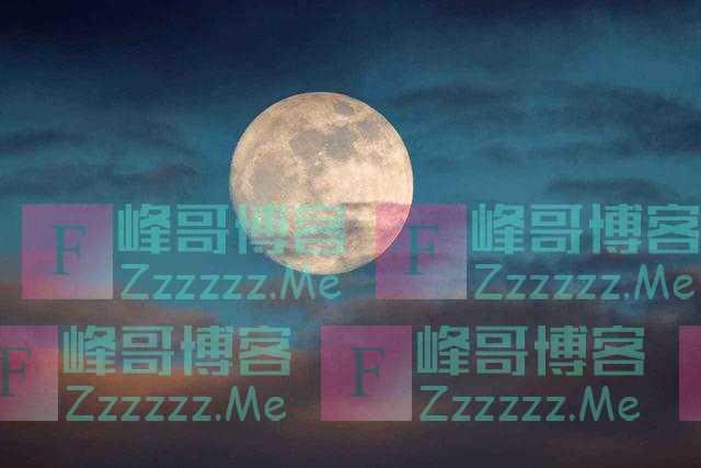 美国既然已经登上月球,为何再次登月如此困难?登月真的是假的吗