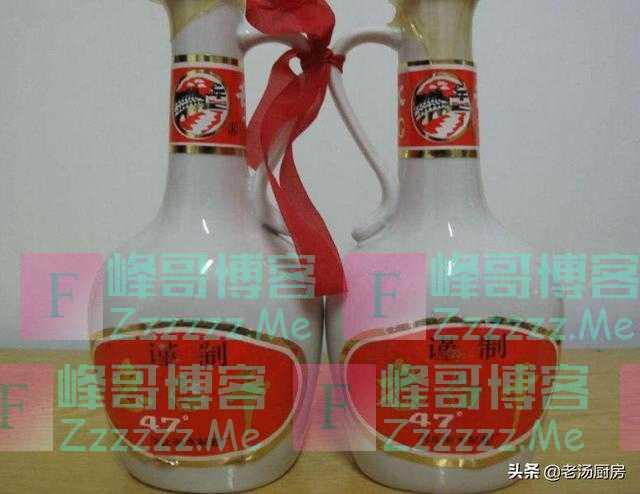 """全球度数""""最高""""的8种酒,中国排名垫底,第2种被禁止销售"""