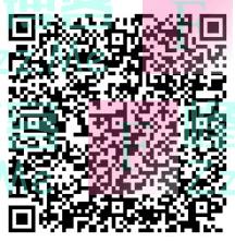 江苏岗隆数码科技有限公司看图猜年俗,提前抢定新年红包(截止1月17日)