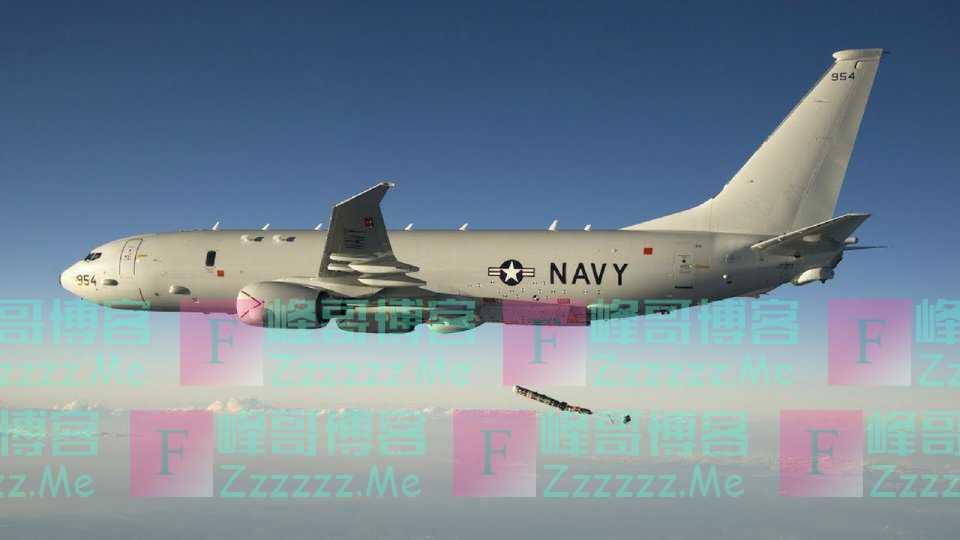 波音公司陷入危机:波音737停产,积压的机身像烤肠一样铺满机场