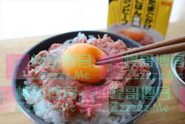 日本的生鸡蛋为什么可以生吃?跟国内有什么不同,原来如此!