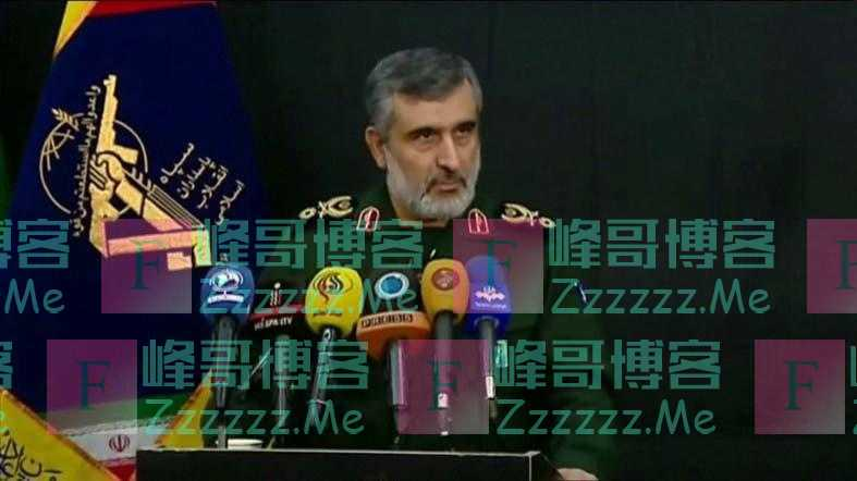 伊朗披露误击航班细节:电台呼不通,10秒决定176人的生死