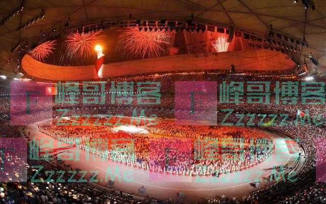 奥运会面临无人问津,奥委会希望中国再办一次,并点名了3个城市