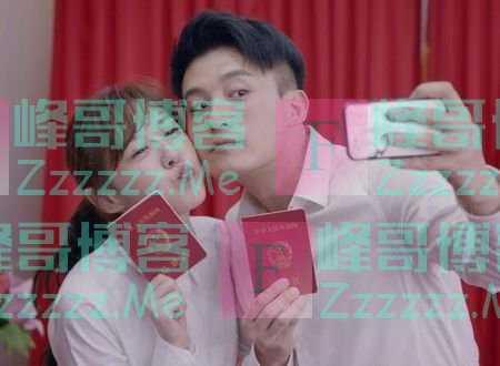 《爱情公寓5》上线,王传君金世佳邓家佳集体缺席,陈赫仅客串?