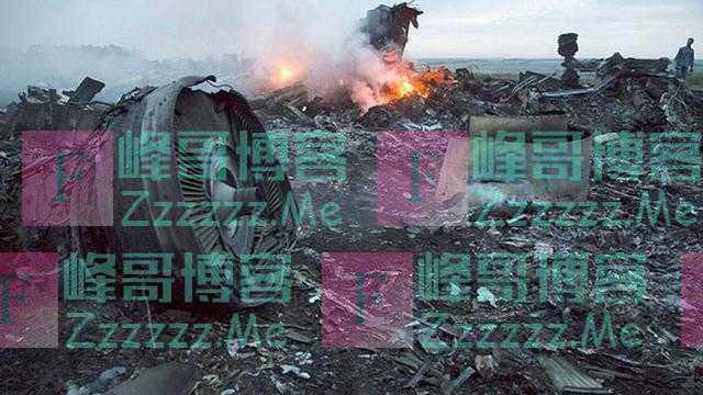 噩耗!13日下午3点,一架飞机在湖北境内坠毁,机上人员全部遇难