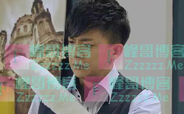 张伟为益达打了10年广告,没拿过钱?益达13字回复笑翻网友
