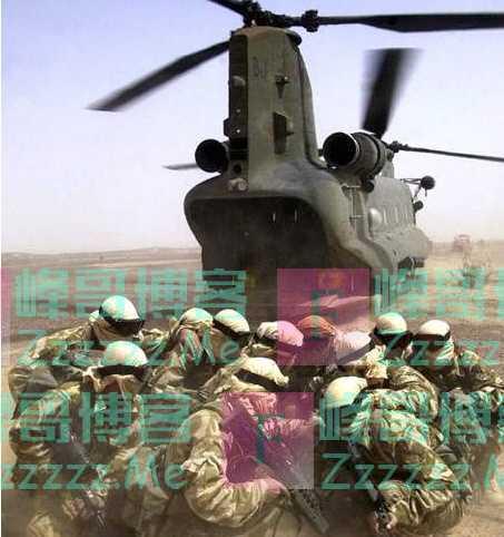 如果爆发战争,13亿人每人捐100元能支撑多久?答案令人不敢相信