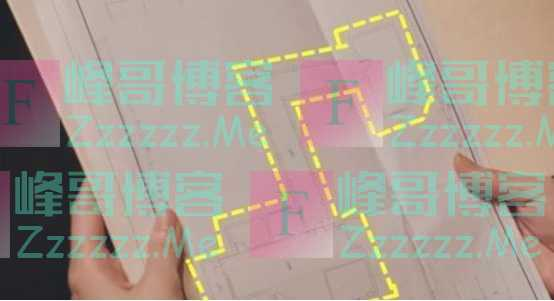 《爱情公寓5》上线,一家家居SaaS云设计平台却做了这件事