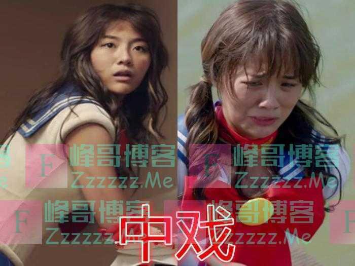 《爱情公寓》演员学历,咖喱酱中戏,曾小贤上戏,诸葛大力意外了