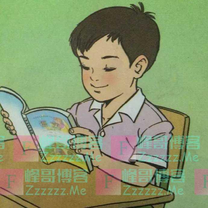 这哪是语文书啊!明明就是中华美食大全!