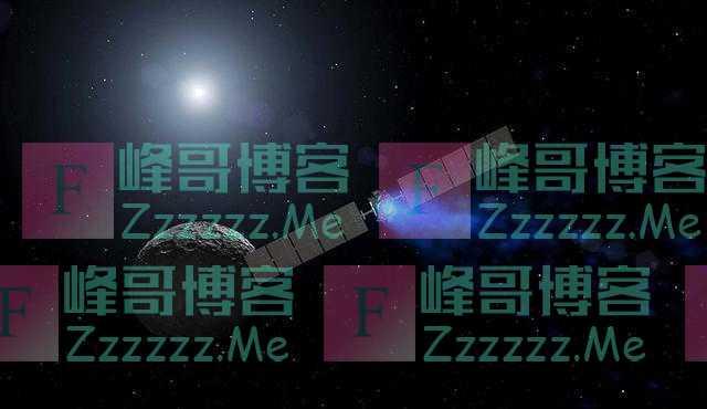 谷神星表面发现异常亮光,NASA决定让黎明号永久留在那里