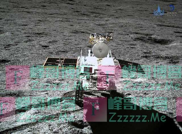 嫦娥五号将从月球取样返回,飞行器是怎么离开月球返回地球的