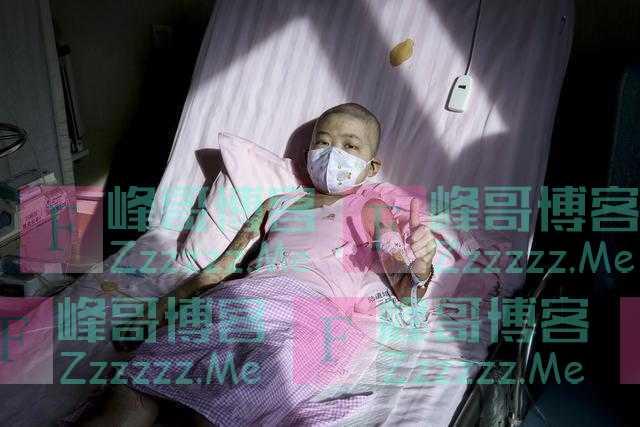 9岁女童被禁食强撑86天,告诉自己:吃一口就会死掉,埋进土堆里