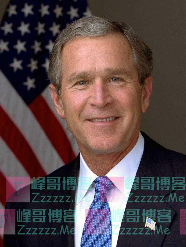 在美国为何人人都想当总统?看了美国总统的待遇,难怪人人心动