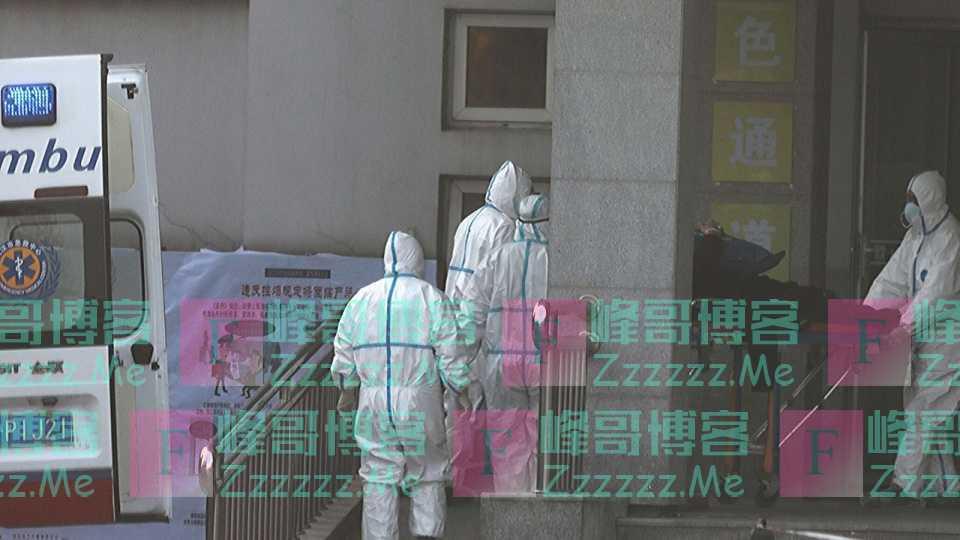 加拿大研究人员将研发用于中国新型冠状病毒的疫苗
