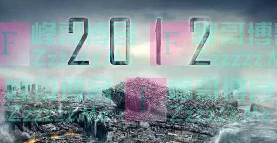 玛雅预言2012为何没有发生?科学家揭开背后的谜团