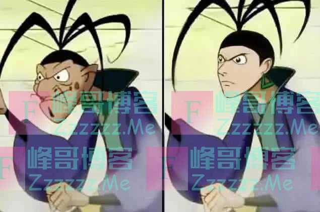 """传说中的""""中国邪术""""有多么厉害?哈哈哈哈"""