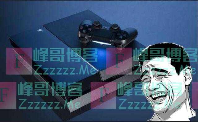 真相感人!一个人需要多久才能玩完PS4上的游戏?