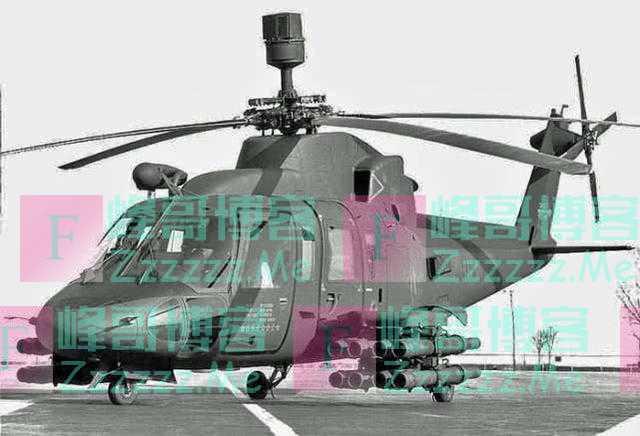 科比走了!近2000万美元飞机难解安全之困,直升机坠毁为啥难自救