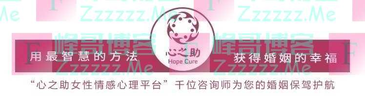 武汉封城3天后,比冠状病毒更可怕的,其实是……