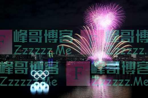 曝日本民众担心东京奥运会延期或取消,将面临数百亿美元损失!
