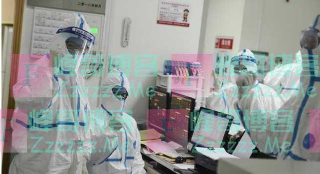 美乙型流感已致6600人死亡,尚未作出隔离措施!民众:学学中国!