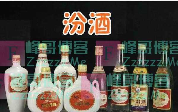 中国八大名酒是哪八个品牌?除了五粮液茅台还有谁?