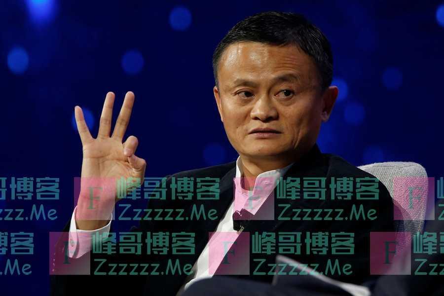 马云宣布捐款1亿,一网红捐款1.5亿,比尔盖茨捐款500万美元